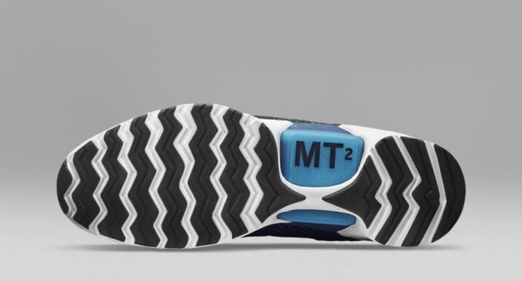 Nike-HyperAdapt-1.0-04-1010x545