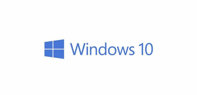 Windows 10 : première pub [MoreHuman]