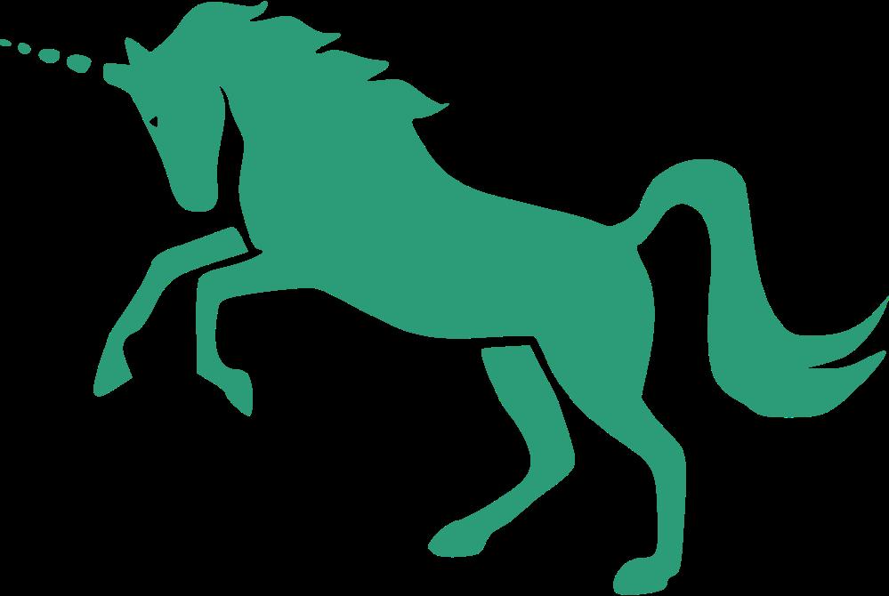 Unicorn-E1sY3Jwdx