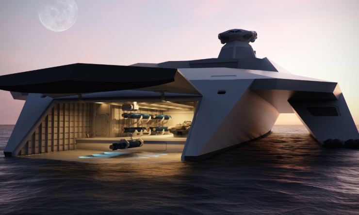 bateau-guerre-futur-4