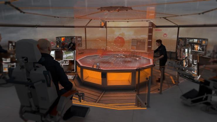 bateau-guerre-futur-1