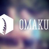 Omakua - NGO