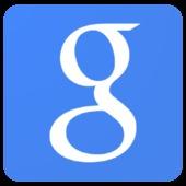 google/eddystone