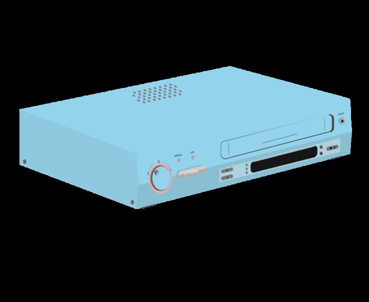 VHS-Player-41nq3kwOl
