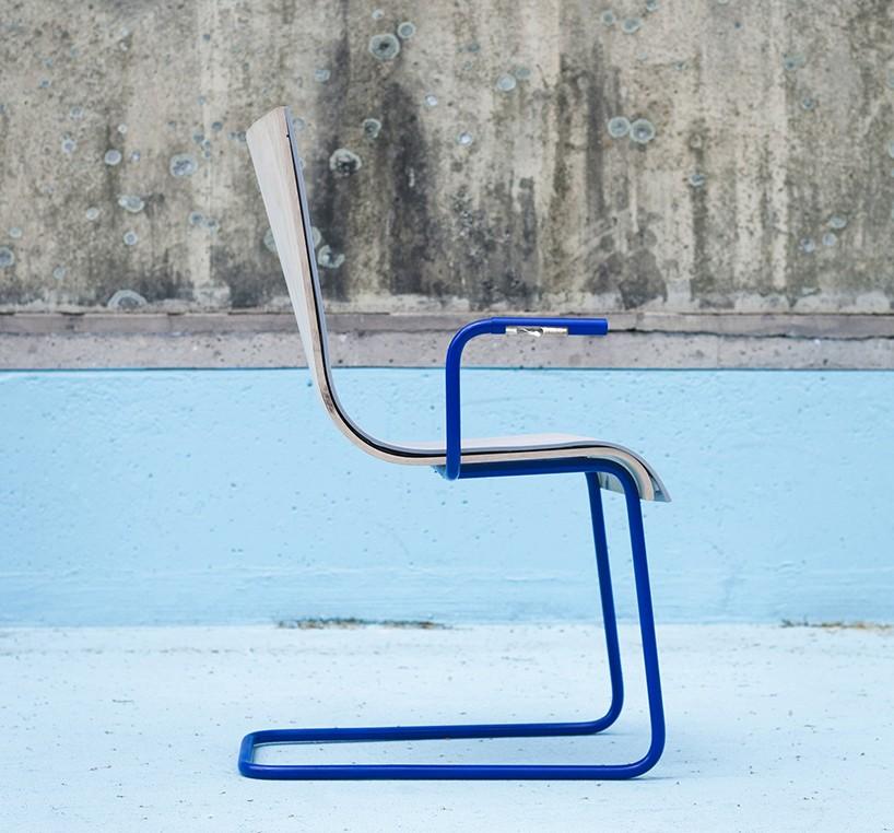 nteugels-moov-chair-designboom-001-818x762