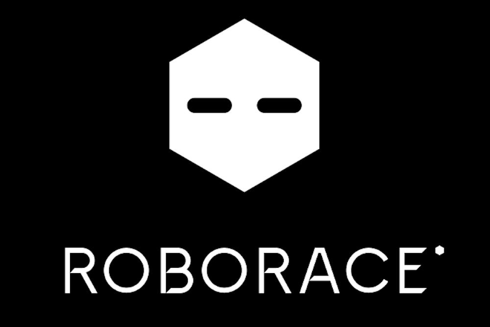 roborace-formula-e-sans-pilotes