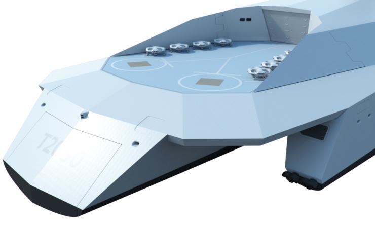bateau-guerre-futur-3