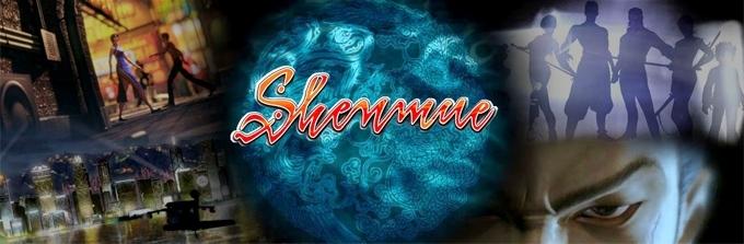 Shenmue 3 : le kickstarter de la honte ? [kickmarketing]